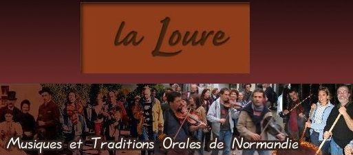 Affiche Stage chant traditionnel, accordéon diatonique et violon à Vire