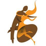 Affiche Stage danses flamandes à Tracy-le-Mont
