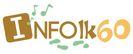 Infolk60 - Bals folk, fest-noz, boombals, musique et danse traditionnelle en Picardie et régions limitrophes