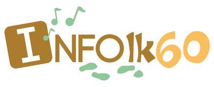 Infolk60 - Bal folk, fest-noz, boombal, musique et danse traditionnelle à Beauvais, en Beauvaisis, Picardie et régions limitrophes