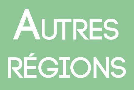 Infolk60 régions