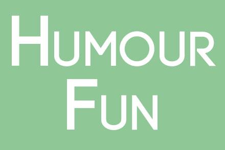 Infolk60 humour-fun