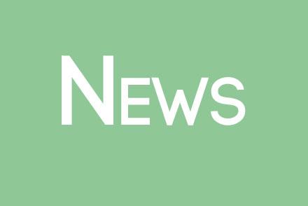 Infolk60 news